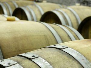 Amarone della Valpolicella DOCG Classico Riserva Caterina Zardini