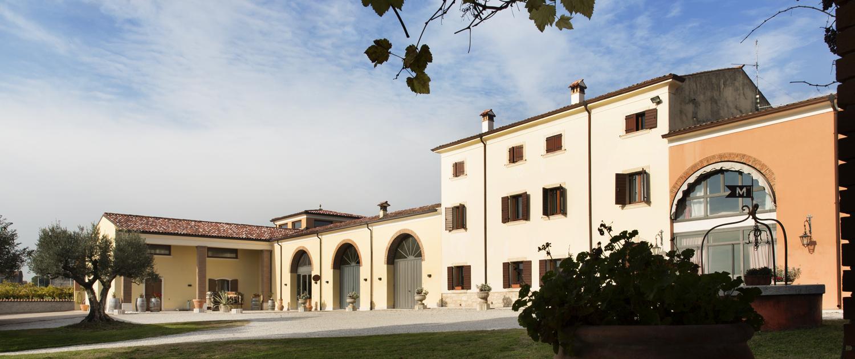 Azienda Agricola Marco Mosconi