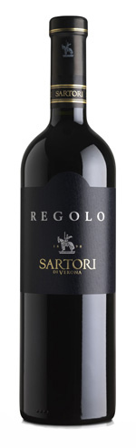 Sartori Regolo