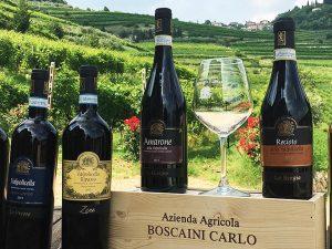 Weingut Carlo Boscaini