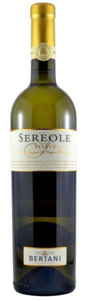 Bertani Sereole Soave DOC